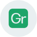 Greenline Systems logo icon