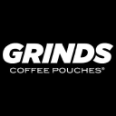 Grinds logo icon