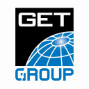 Get Group Holdings logo icon