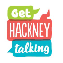 Get Hackney Talking logo icon