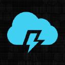Get Hashing logo icon
