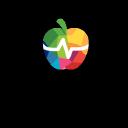Healthie logo icon