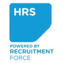 Get Hrs logo icon