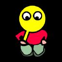 geti2p.net logo icon