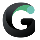 Getin logo icon