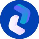 Getintent logo