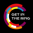 getinthering.co logo icon