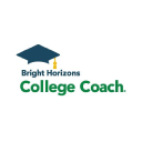 College Coach® logo icon