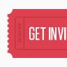 Get Invited logo