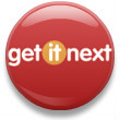 Get It Next logo icon