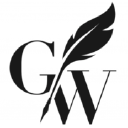 Get It Write Online logo icon