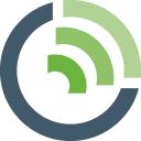Jamcast logo icon