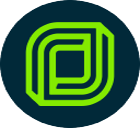 Jobber logo icon