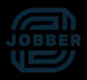 Jobber
