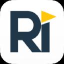 Employee Training logo icon