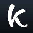 Kanvas logo icon