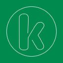 Kard logo icon