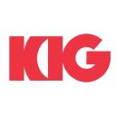 Korotkin Insurance Group logo icon