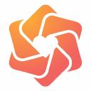 Kumbu logo icon