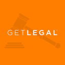 Get Legal logo icon