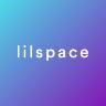 Lilspace logo