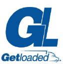Getloaded logo icon