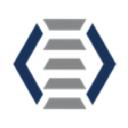 Lucro logo icon