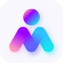 Magic 24/7 logo icon