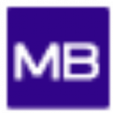 Getmagicbox logo icon