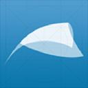 Getmanta logo