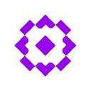 Meadow logo icon