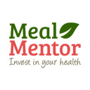 Get Meal Plans logo icon
