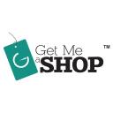 Get Me A Shop logo icon