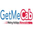 Get Me Cab logo icon