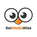 Get Media Wise logo icon