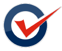 Get Me Registered logo icon