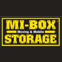 Mibox logo icon