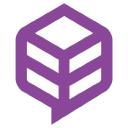 Mintent logo icon