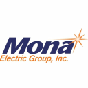 Mona Electric Group