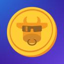 Moo Cash logo icon