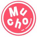 Mucho logo icon