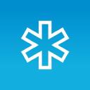 getmyid.com logo icon