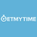 Get My Time logo icon