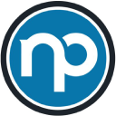 Nationwide Payments logo icon