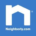 Neighborly Corp. logo