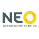 getNeo limited logo