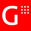 Getnet.com