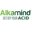Alkamind logo icon