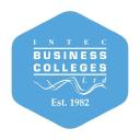 getoncourse.net logo icon