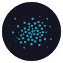 Open Social logo icon